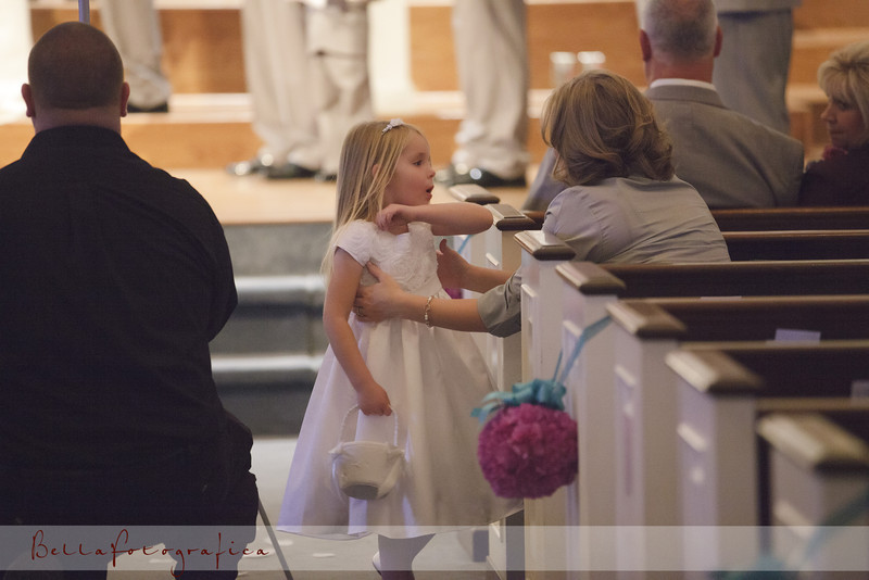 Kaci-Chase-Wedding-2011-487