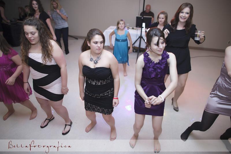 Kaci-Chase-Wedding-2011-894