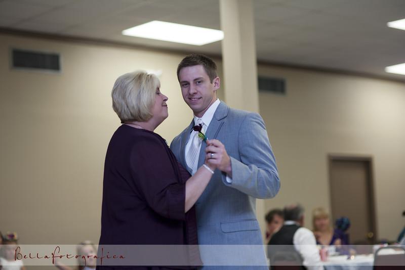 Kaci-Chase-Wedding-2011-679