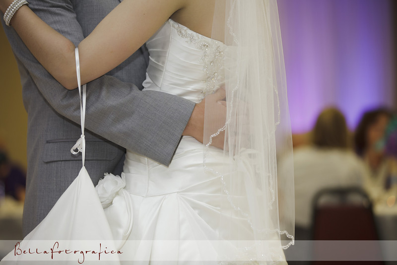 Kaci-Chase-Wedding-2011-632