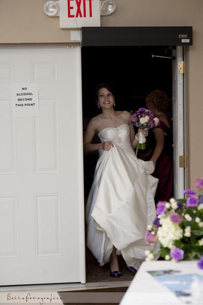 Kaci-Chase-Wedding-2011-622