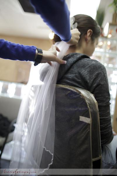Kaci-Chase-Wedding-2011-040