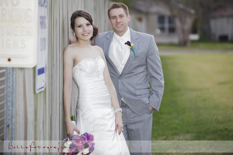 Kaci-Chase-Wedding-2011-592