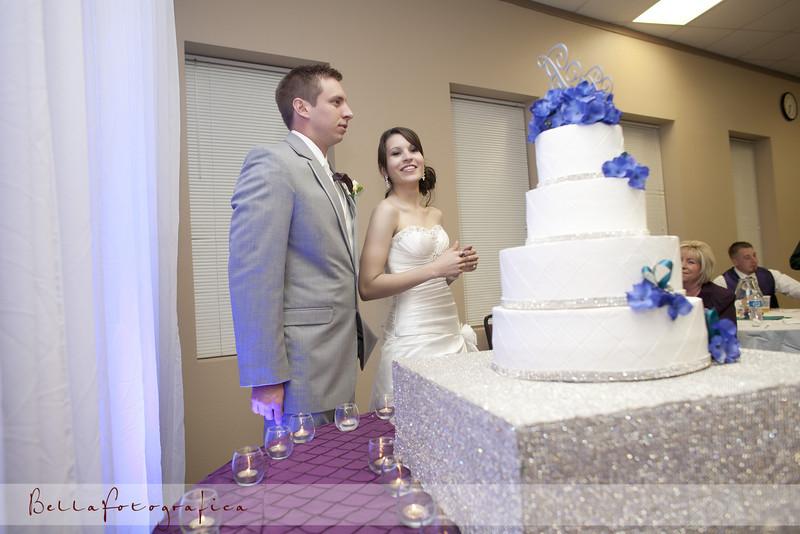 Kaci-Chase-Wedding-2011-718