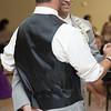 Kaci-Chase-Wedding-2011-848
