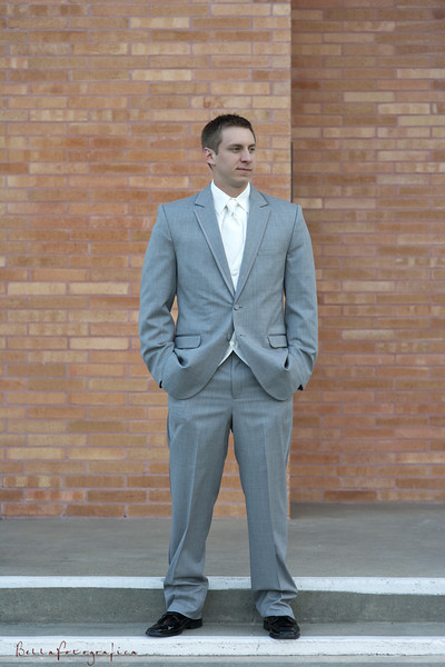 Kaci-Chase-Wedding-2011-275