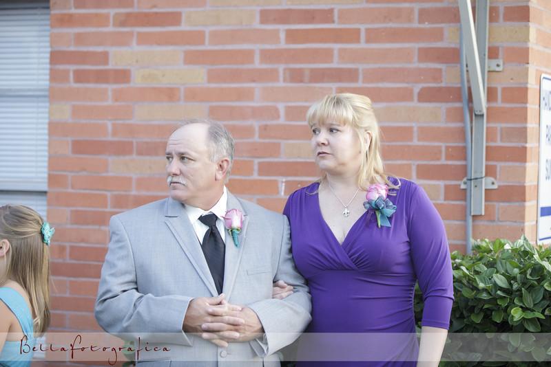 Kaci-Chase-Wedding-2011-566