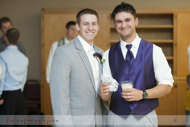 Kaci-Chase-Wedding-2011-809