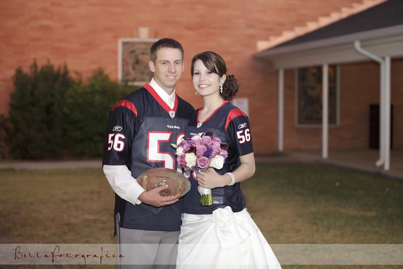 Kaci-Chase-Wedding-2011-607