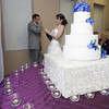 Kaci-Chase-Wedding-2011-730