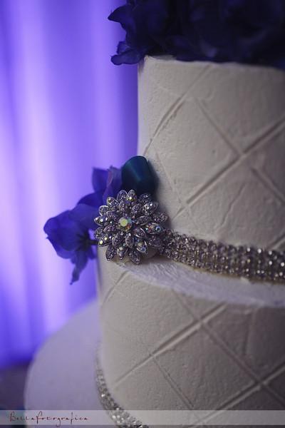 Kaci-Chase-Wedding-2011-181