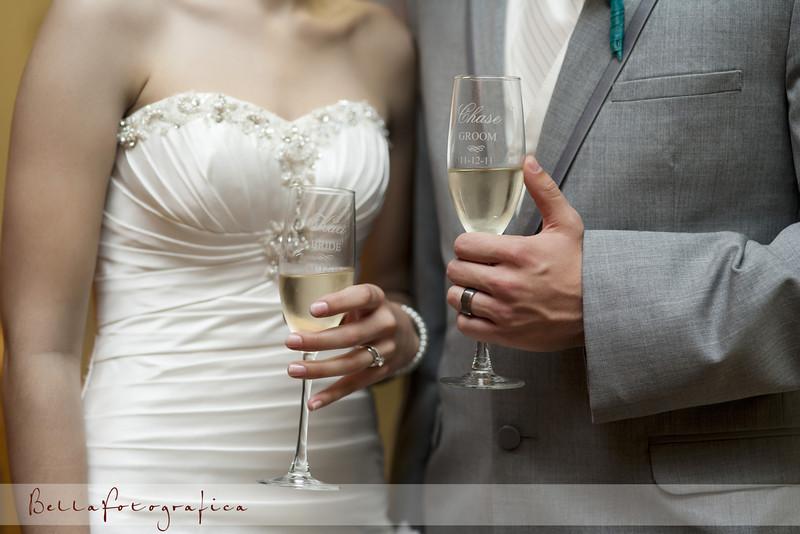 Kaci-Chase-Wedding-2011-745