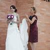 Kaci-Chase-Wedding-2011-399