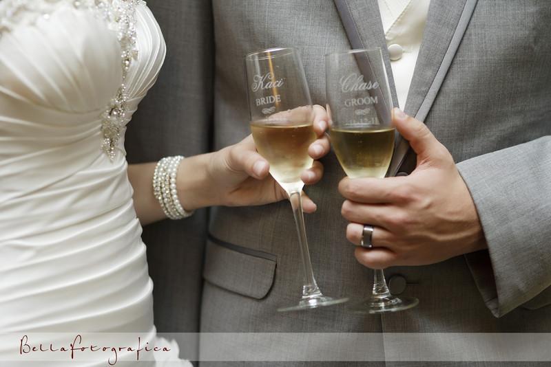 Kaci-Chase-Wedding-2011-746
