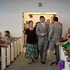 Kaci-Chase-Wedding-2011-337