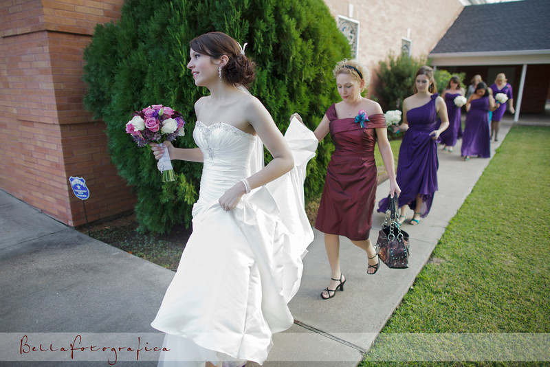 Kaci-Chase-Wedding-2011-359