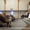 Kaci-Chase-Wedding-2011-529