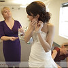Kaci-Chase-Wedding-2011-309