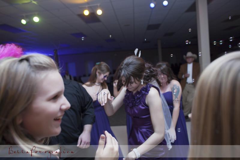 Kaci-Chase-Wedding-2011-953
