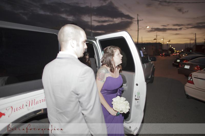 Kaci-Chase-Wedding-2011-613