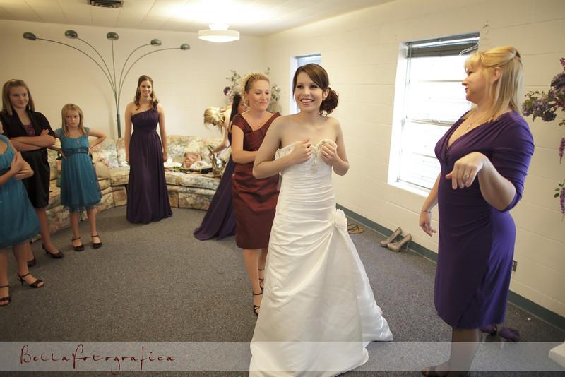 Kaci-Chase-Wedding-2011-280