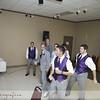 Kaci-Chase-Wedding-2011-806