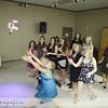 Kaci-Chase-Wedding-2011-821