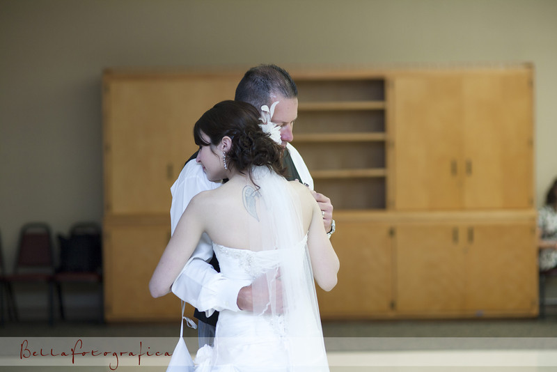 Kaci-Chase-Wedding-2011-668
