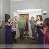 Kaci-Chase-Wedding-2011-970