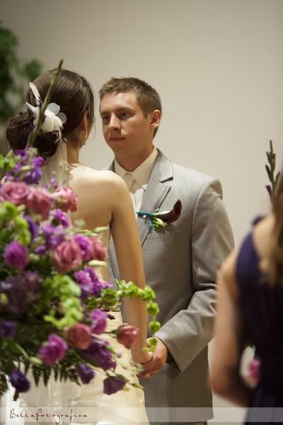 Kaci-Chase-Wedding-2011-497