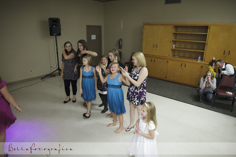Kaci-Chase-Wedding-2011-811