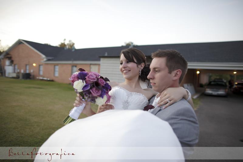 Kaci-Chase-Wedding-2011-591