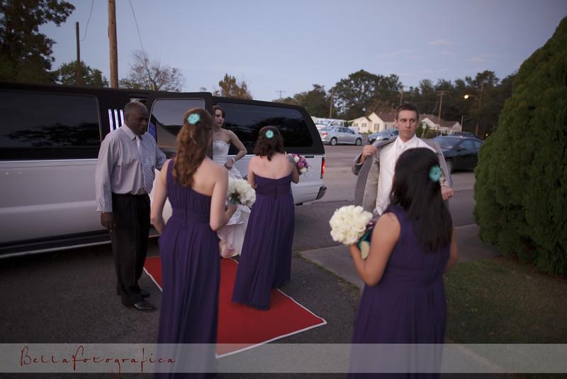 Kaci-Chase-Wedding-2011-610