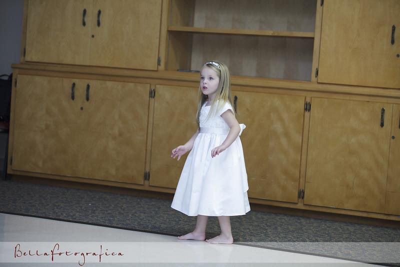 Kaci-Chase-Wedding-2011-682