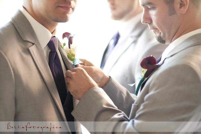 Kaci-Chase-Wedding-2011-345