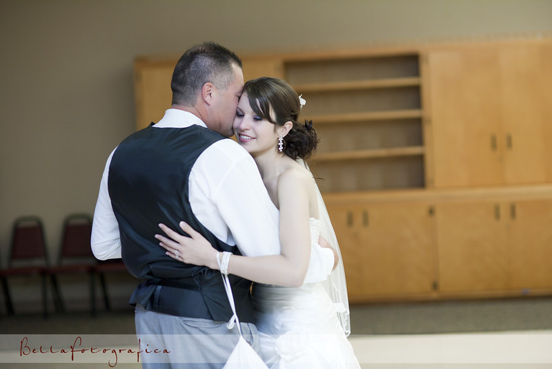 Kaci-Chase-Wedding-2011-671