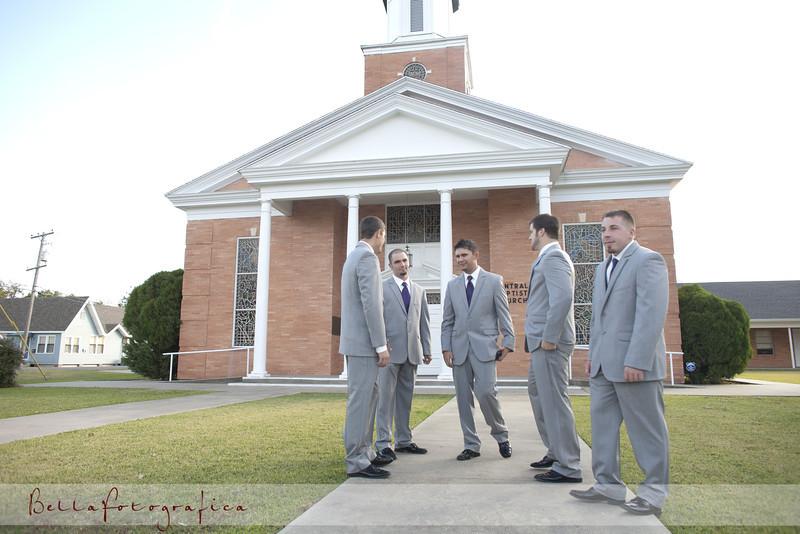 Kaci-Chase-Wedding-2011-263