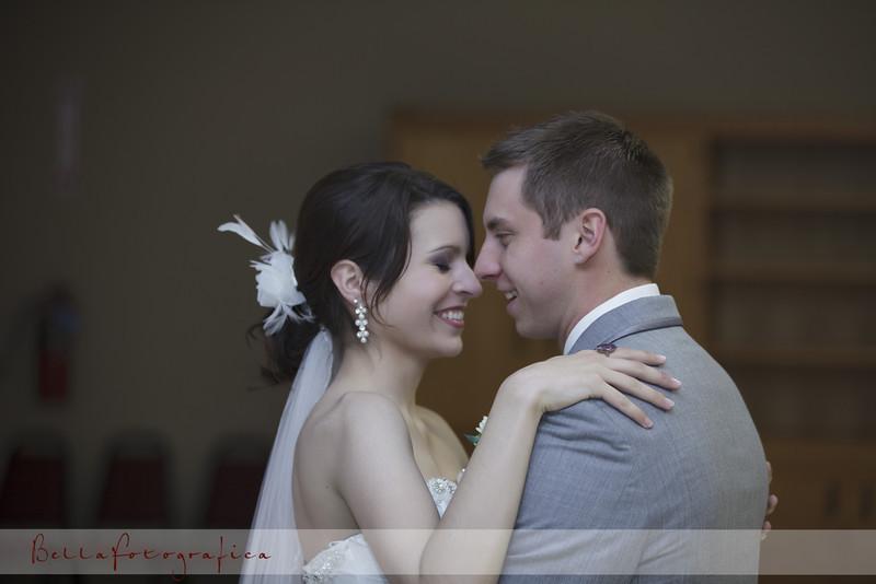 Kaci-Chase-Wedding-2011-634