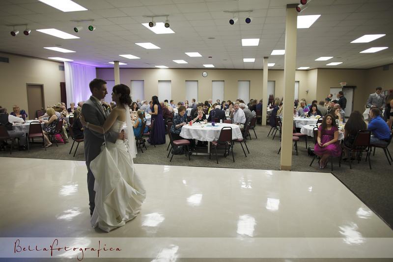 Kaci-Chase-Wedding-2011-639
