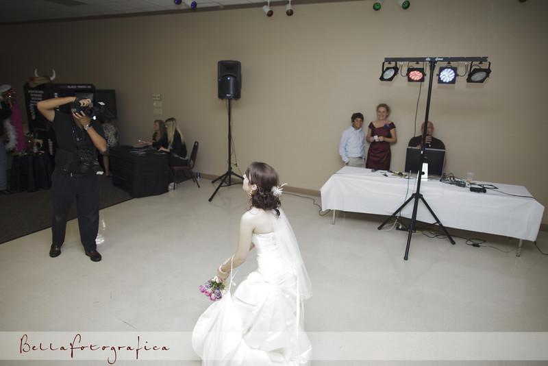 Kaci-Chase-Wedding-2011-817