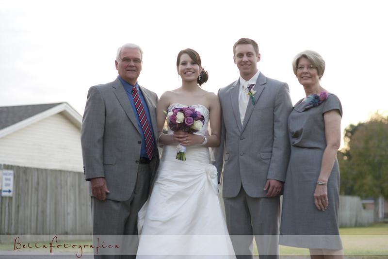 Kaci-Chase-Wedding-2011-578