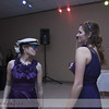 Kaci-Chase-Wedding-2011-909