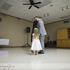 Kaci-Chase-Wedding-2011-693