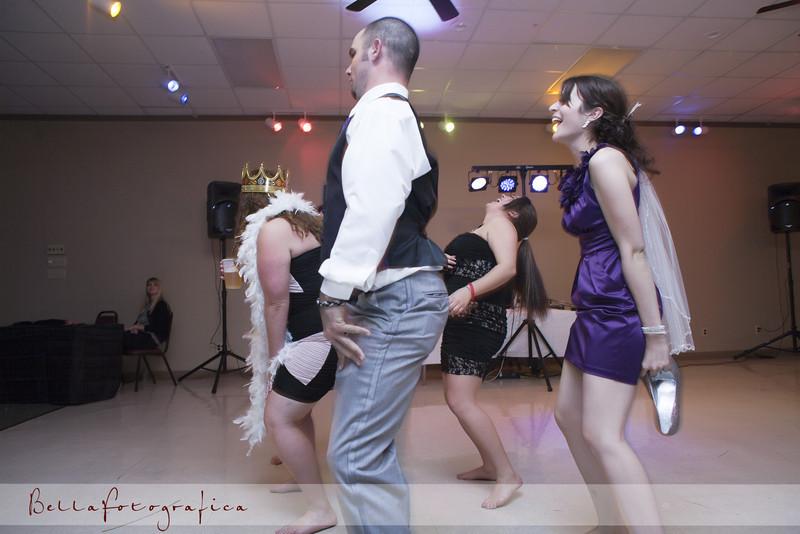 Kaci-Chase-Wedding-2011-912