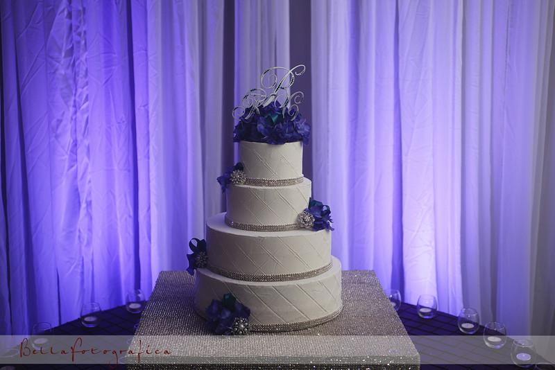 Kaci-Chase-Wedding-2011-178