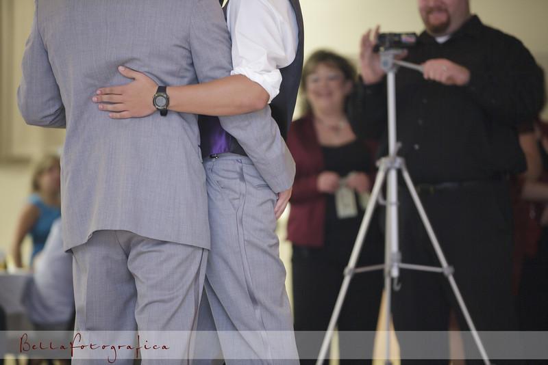 Kaci-Chase-Wedding-2011-849