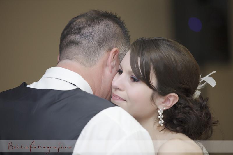 Kaci-Chase-Wedding-2011-654