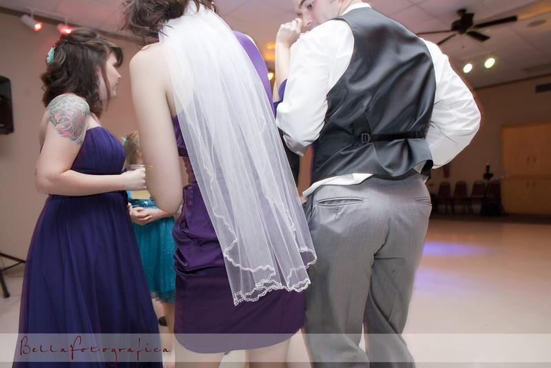 Kaci-Chase-Wedding-2011-920