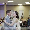 Kaci-Chase-Wedding-2011-630