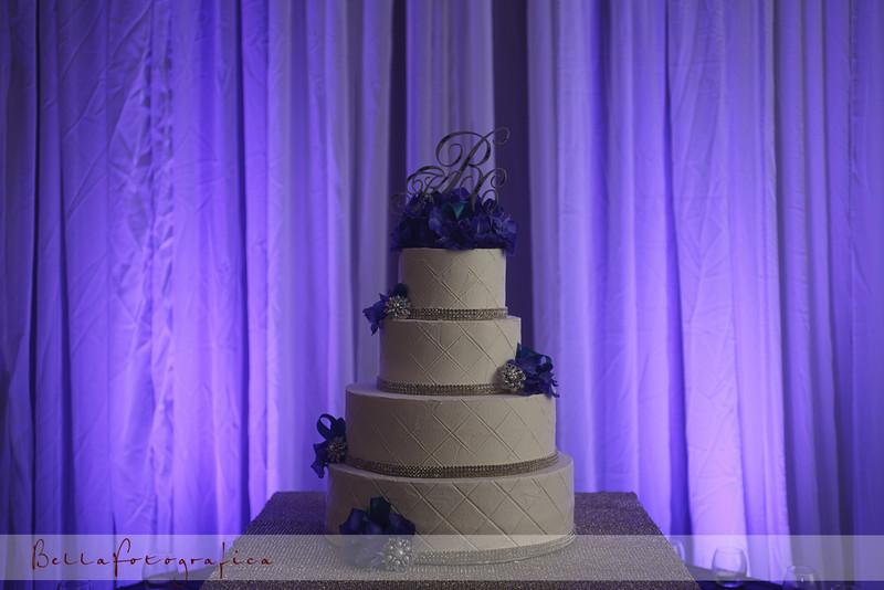 Kaci-Chase-Wedding-2011-179